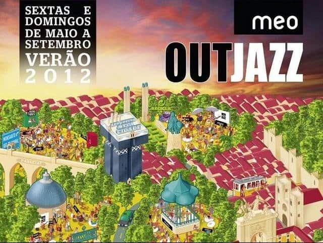 MEO Out Jazz