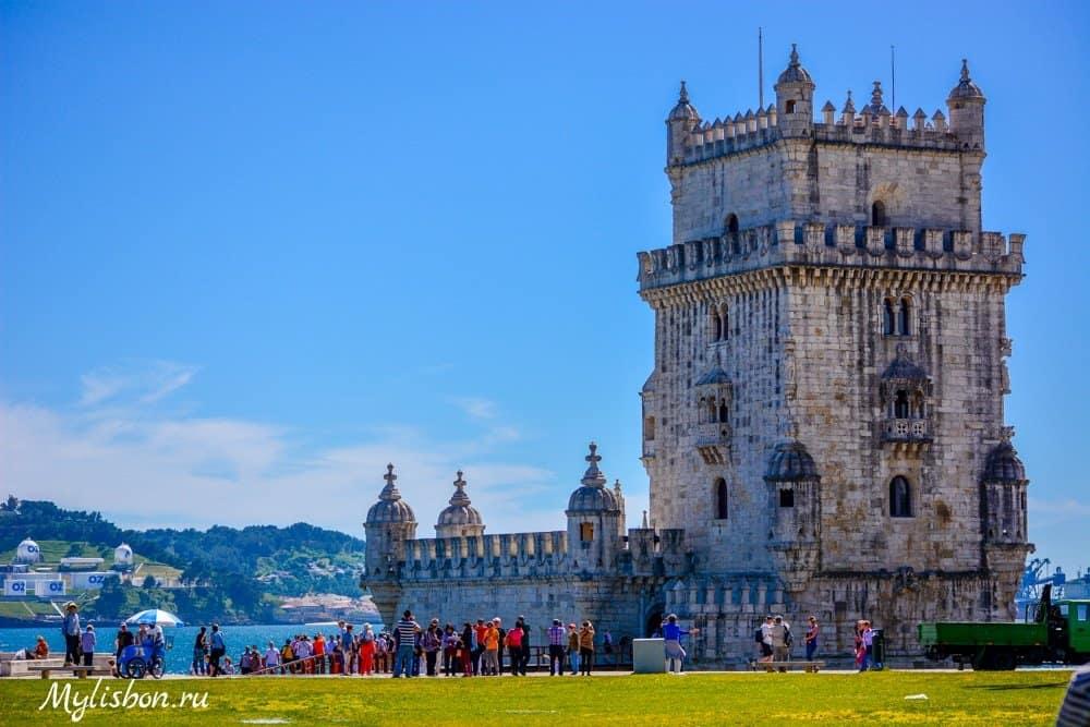 Torre_belem