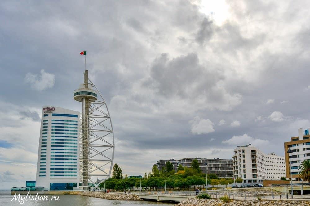 torre_vasco