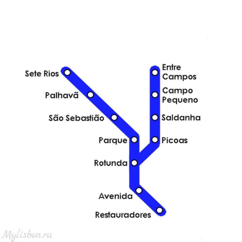mapa_metro_antiga