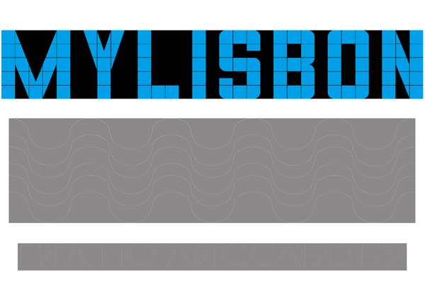 Mylisbon